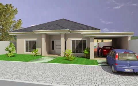 decor salteado blog de decorao e arquitetura fachadas de casas simples bonitas e