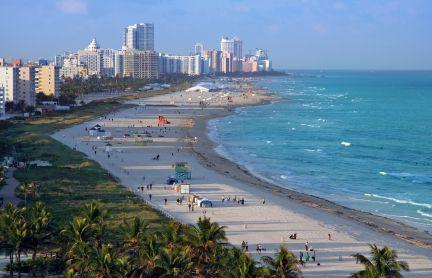 A Favorite Spot E Or Place Miami Fl Honeymoon