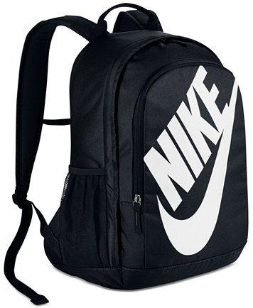 d0e00e62922e2 Nike Hayward Futura 2.0 Backpack