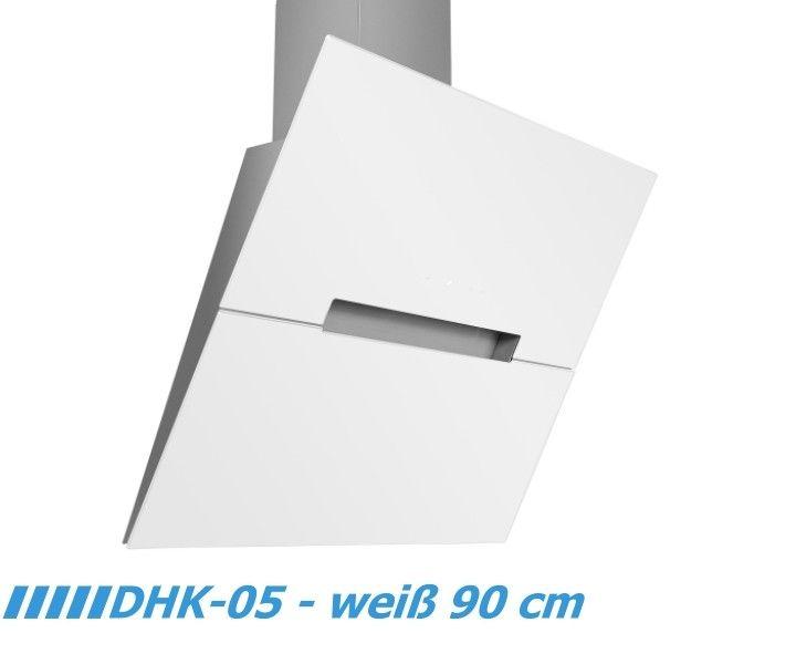Dunstabzugshaube Weiß 90 Cm 2021