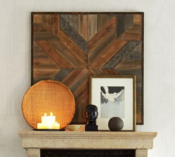 Pin On Woodworking Projects