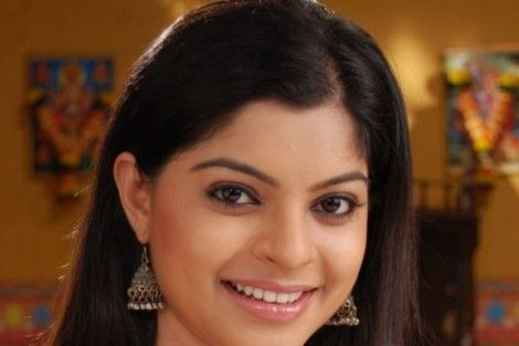 Sneha wagh in television sneha wagh rare and unseen images sneha wagh in television sneha wagh rare and unseen images pictures photos voltagebd Choice Image