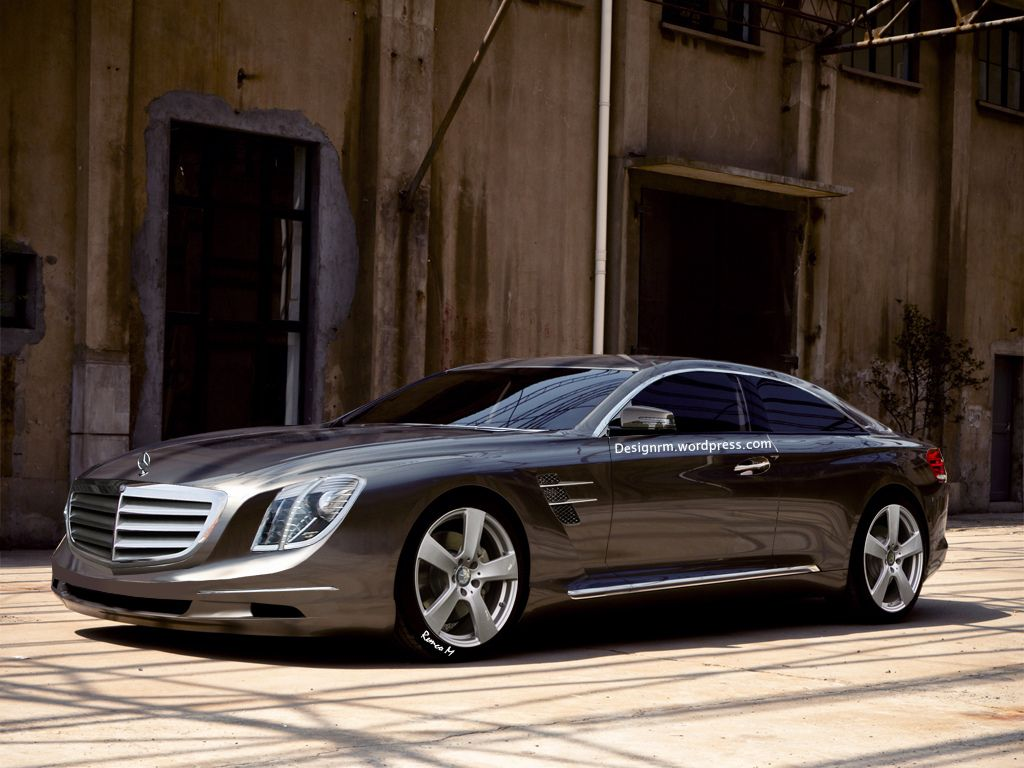 MercedesBenz Super Sclass GoogleSuche Car World