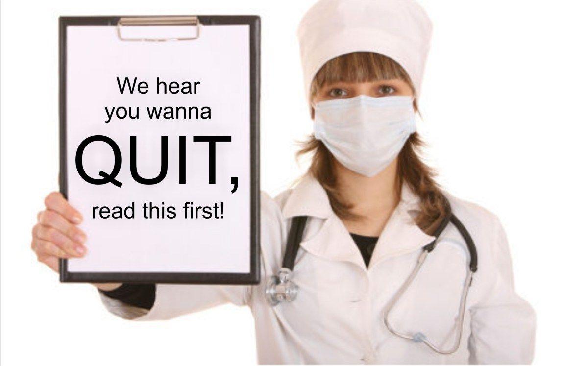 Top Gambar Lucu Kata Kata Perawat  Top Meme