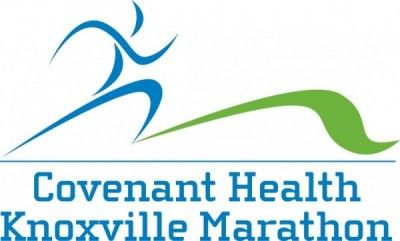 Knoxville Marathon With Images Marathon Half Marathon Knoxville