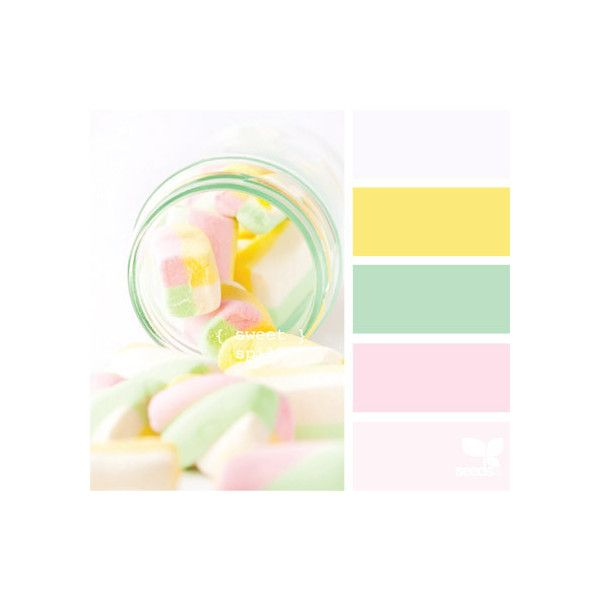 Design Seeds ❤ liked on Polyvore featuring design seeds, backgrounds, colors, palettes and color palette