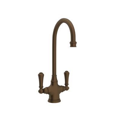 wet bar faucet rohl kitchen u2013 steep in the quality