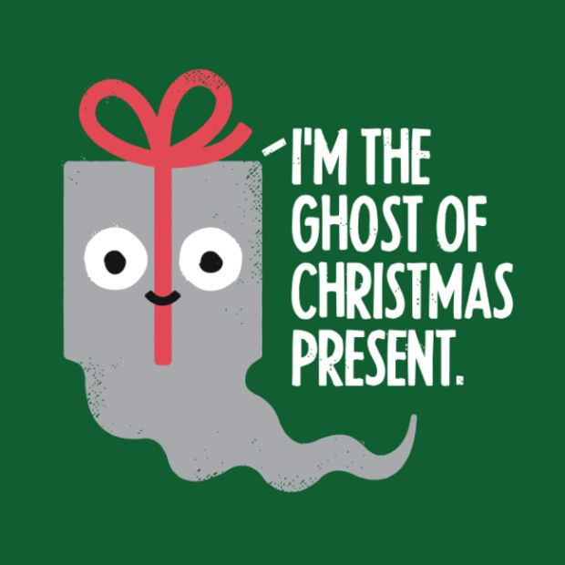 The 27 Funniest Christmas Puns of All Time | Punny | Pinterest ...