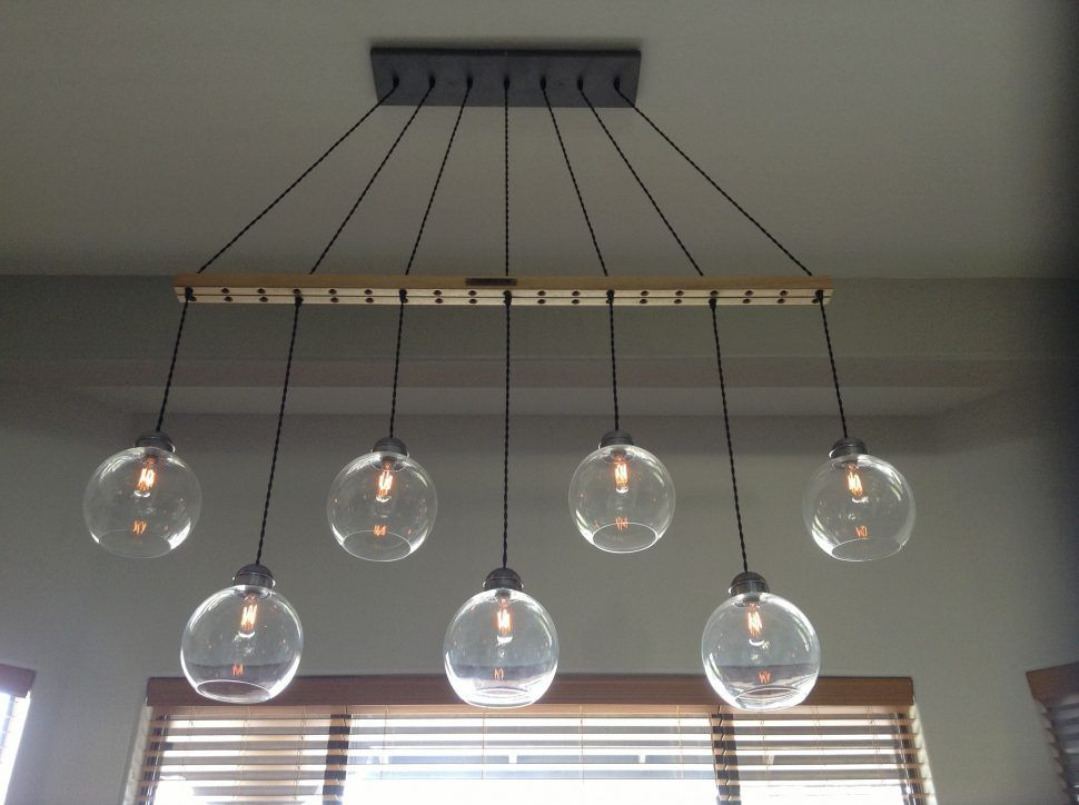 Lighting Elegant Diy Pendant Lights Photos Clubanfi Com Hanging