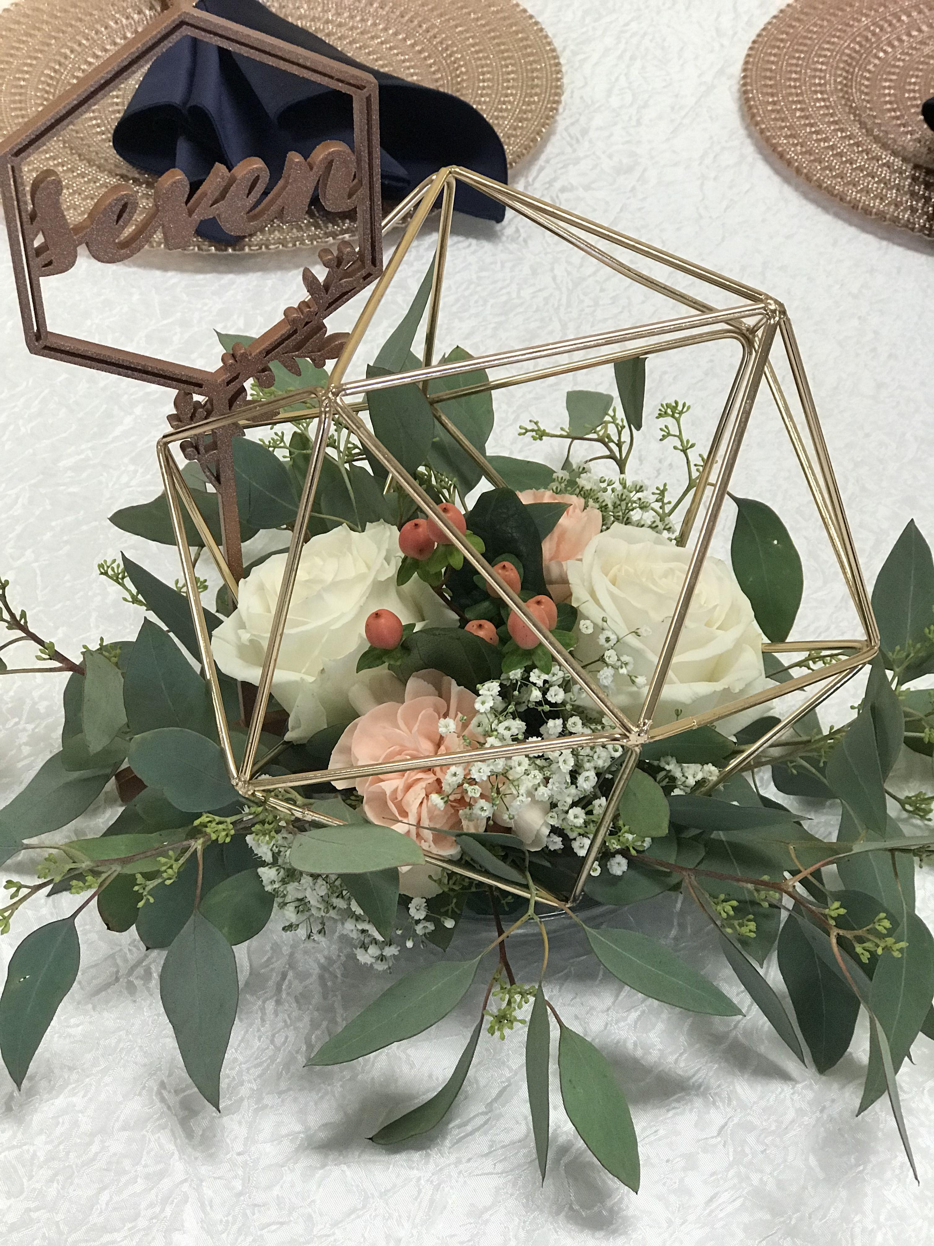 Terrarium Centerpieces Terrarium Centerpiece Flower Centerpieces Wedding Terrarium Wedding