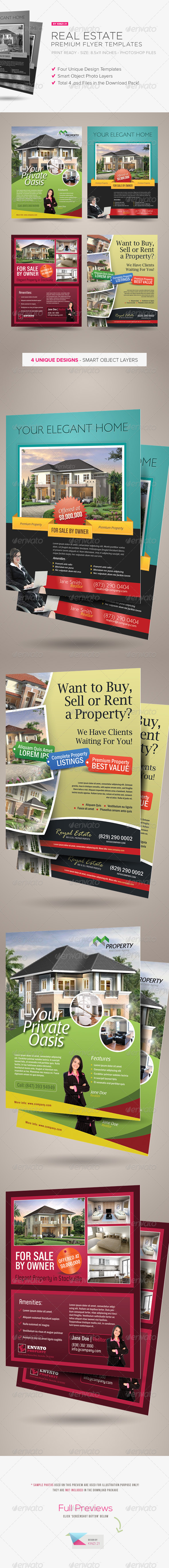 17 best images about real estate business flyers 17 best images about real estate business flyers postcard template banner template and business flyer