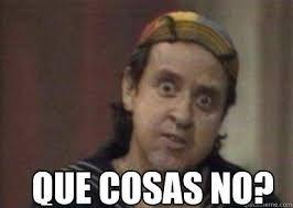 Resultado De Imagen Para Memes De Quico Funny Spanish Memes Memes Funny Faces Memes