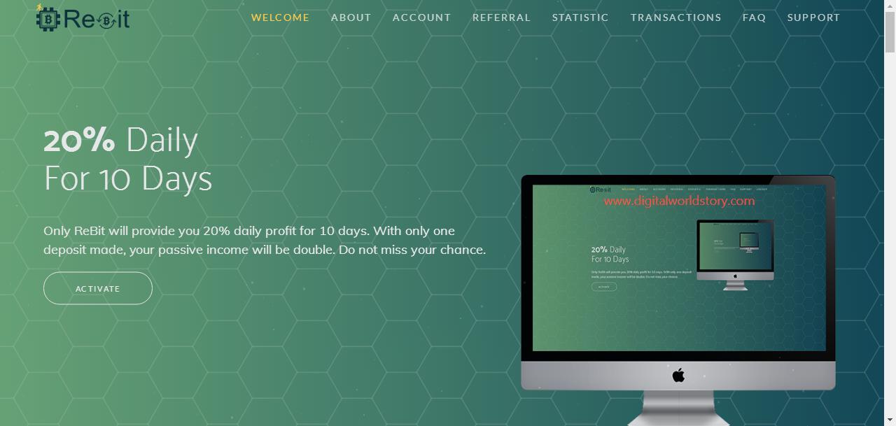 what crypto trader bot does hexabot use crypto trader ari