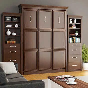 Visit our internet site for additional information on murphy bed ideas ikea apa Visit our internet site for additional information on murphy bed ideas ikea apa