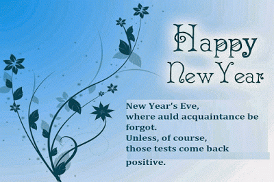 Pin On Funny New Year Quotes