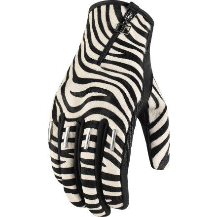SPARX racing Leather Motorcycle Motorbike Sports Racing Glove ride in style
