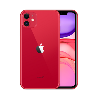 Check Price And Get Best Deals Shop Apple Iphone 11 128gb At Low