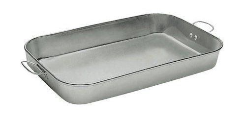 Pin On Roasting Pans