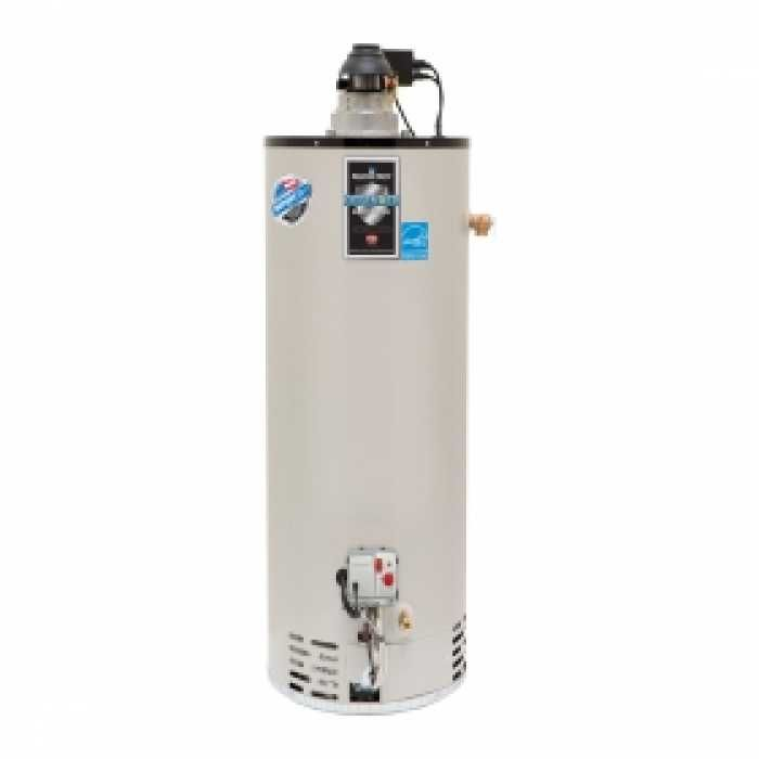 Pin On Water Heaters
