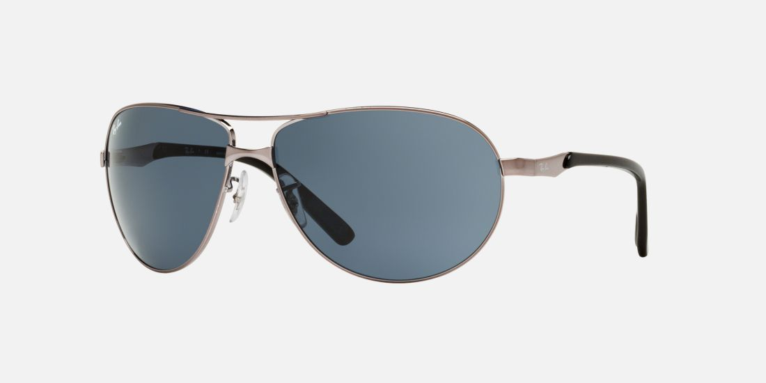 ray ban sunglasses outlet review