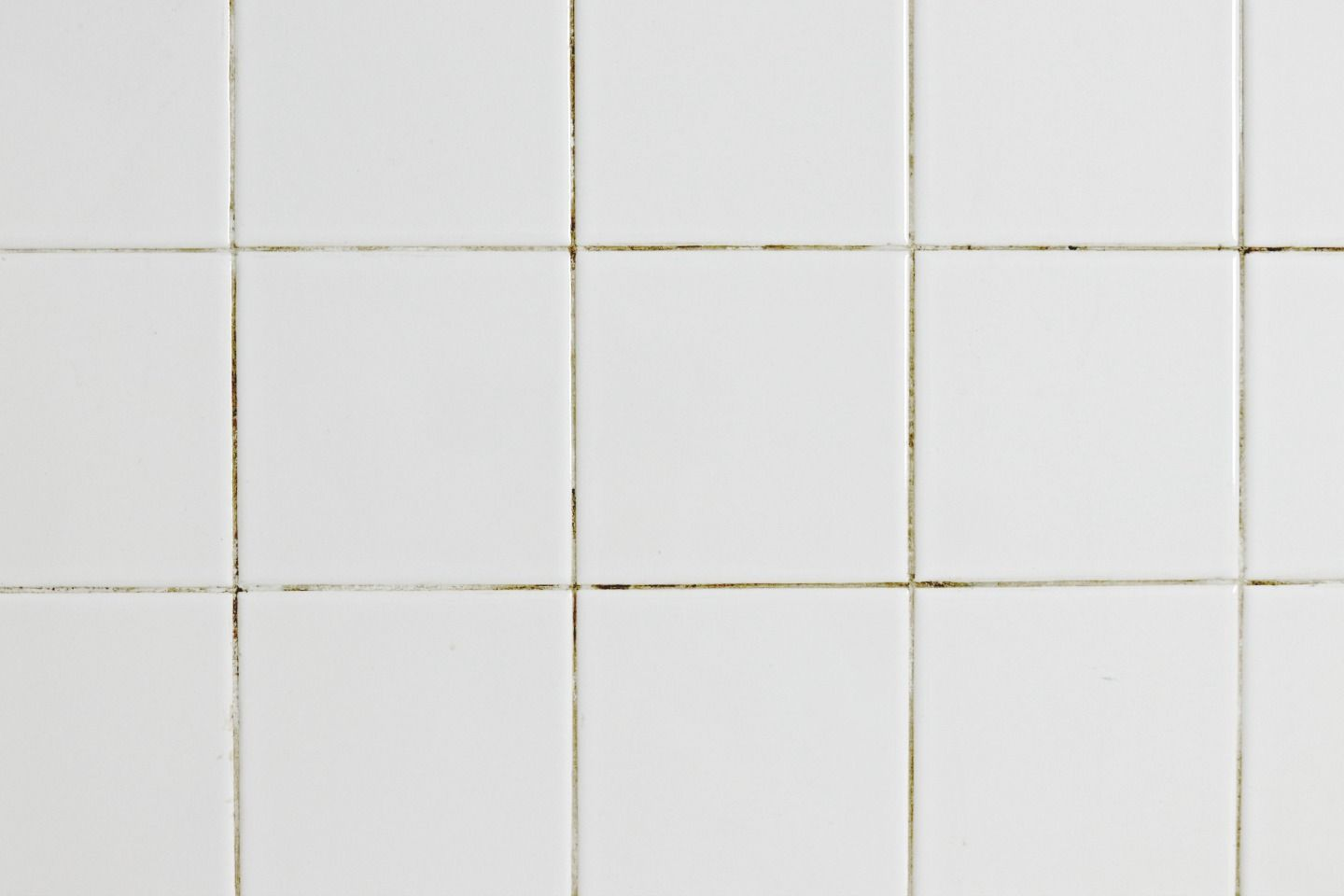 Cleaning the grout in between your tiles is easy to do with a couple easy way to clean grout with vinegar tutorial dailygadgetfo Image collections