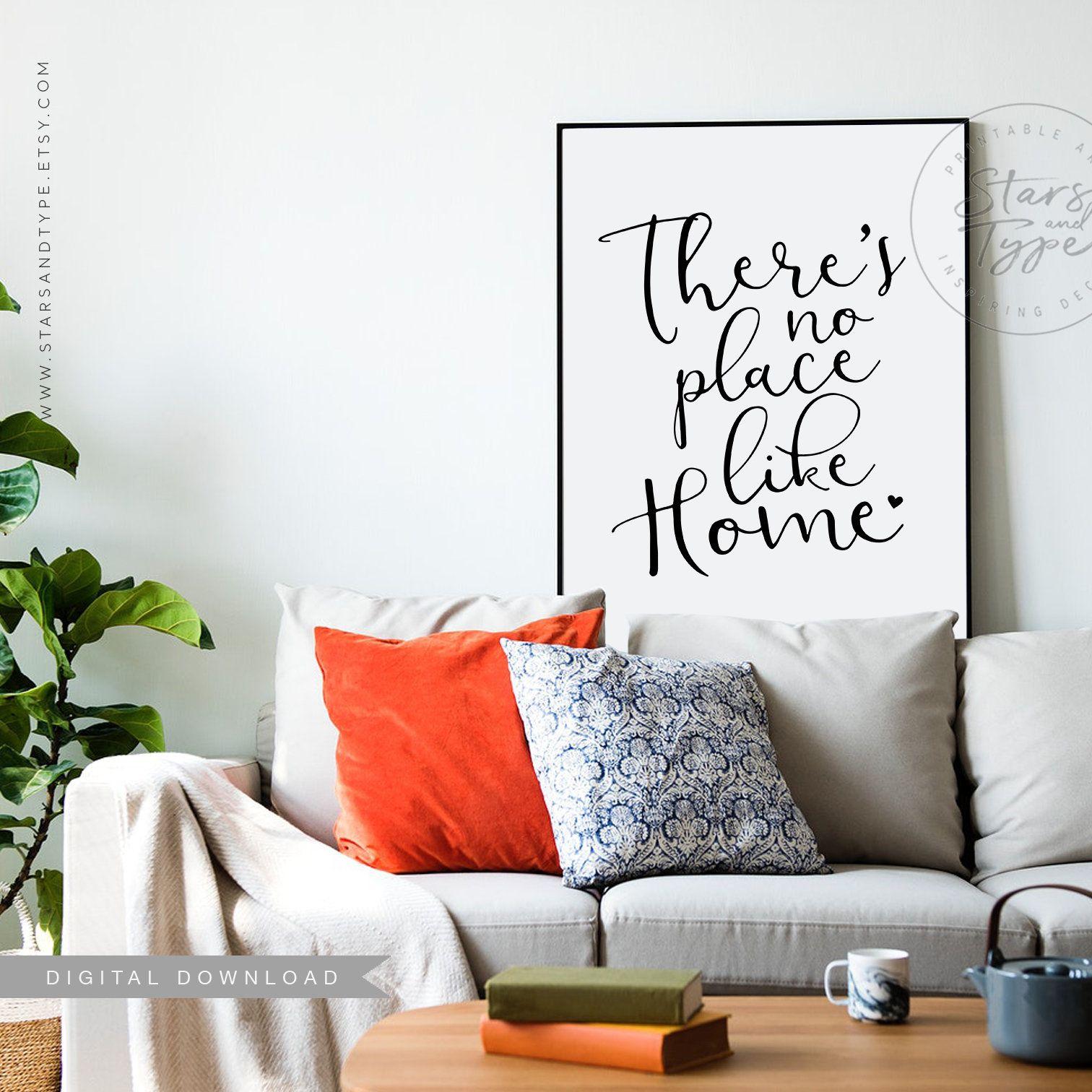 new home housewarming gift housewarming custom cushion custom livingroom decor decorative small pillow cozy home scandi home decor