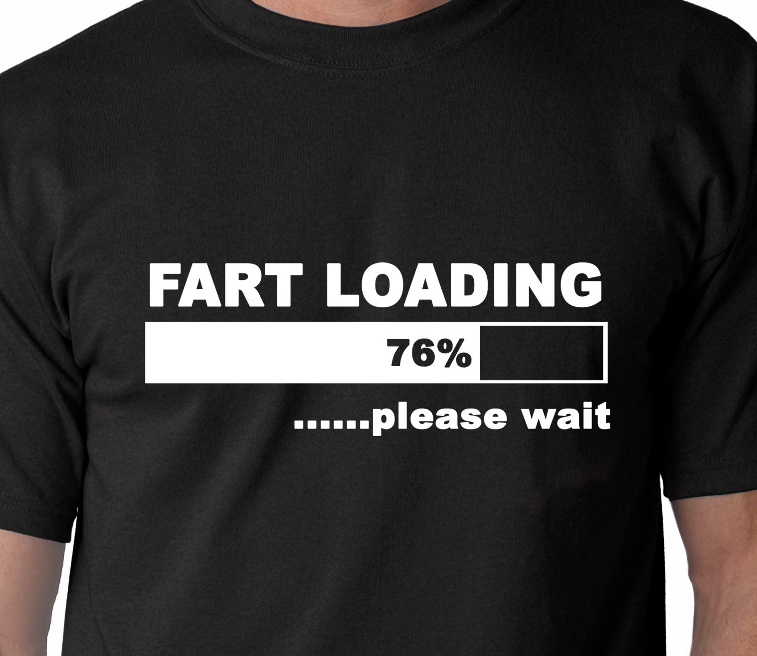 Funny T Shirt Prints | Is Shirt