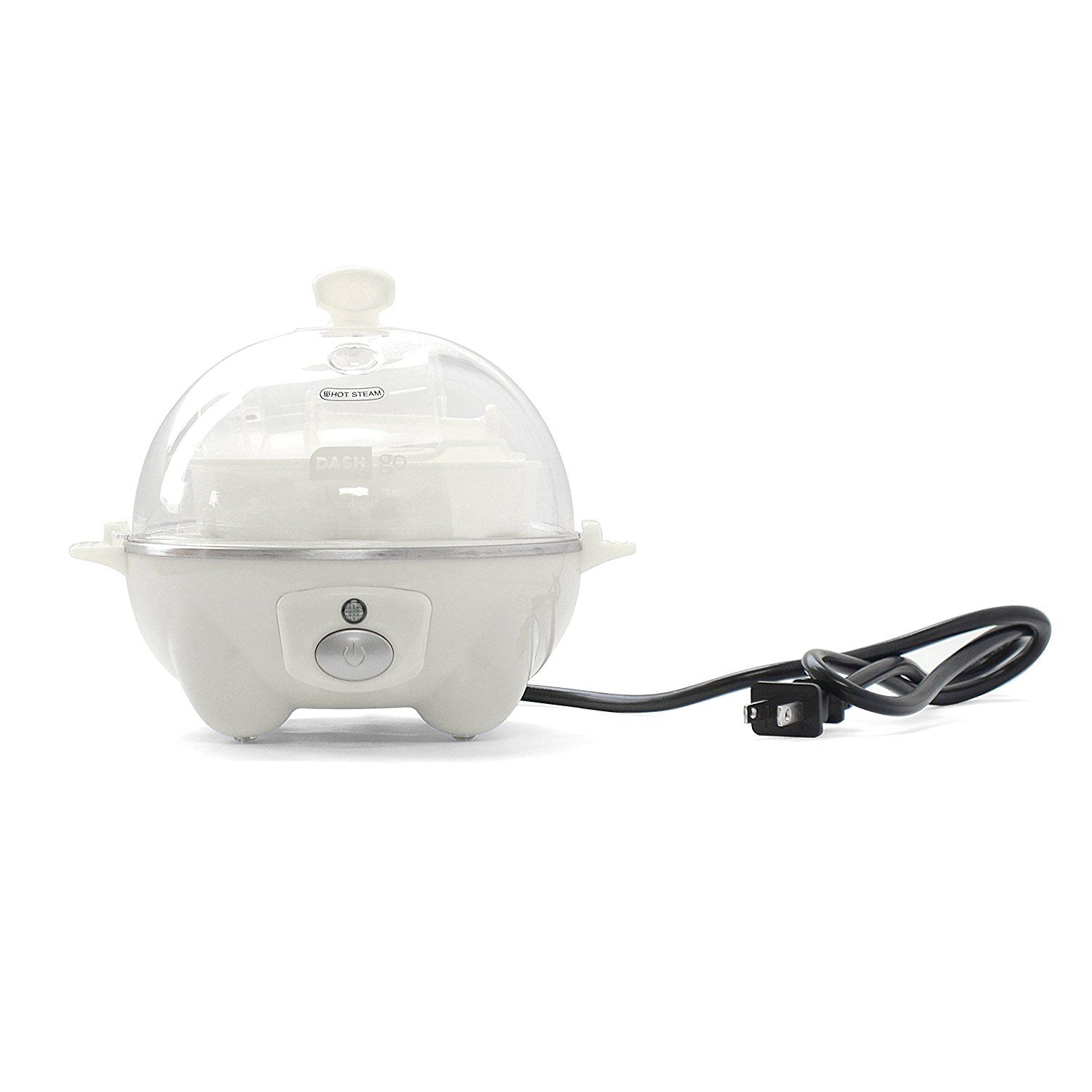 dash go rapid egg cooker white details can be found by clicking
