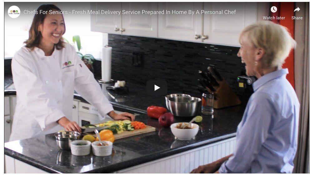 Ann arbor west detroit chefs for seniors in 2020 fresh