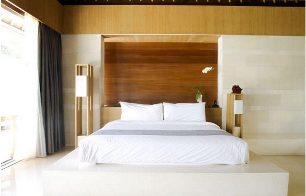 zen bedrooms inside luxury memory foam mattress zen bedrooms