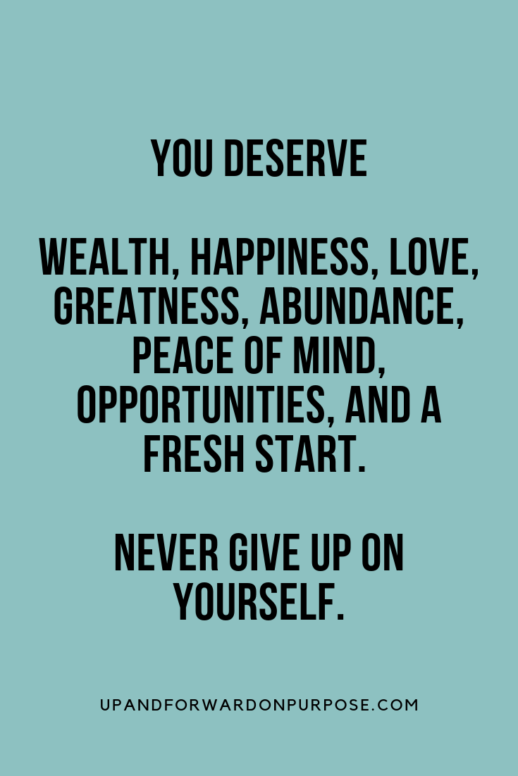 Best Quotes About Not Giving Up On Love