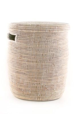 Tall Plastic Laundry Basket Classy African Laundry Basket Caravan Pearl  Laundry Shoppe $9900 Inspiration Design