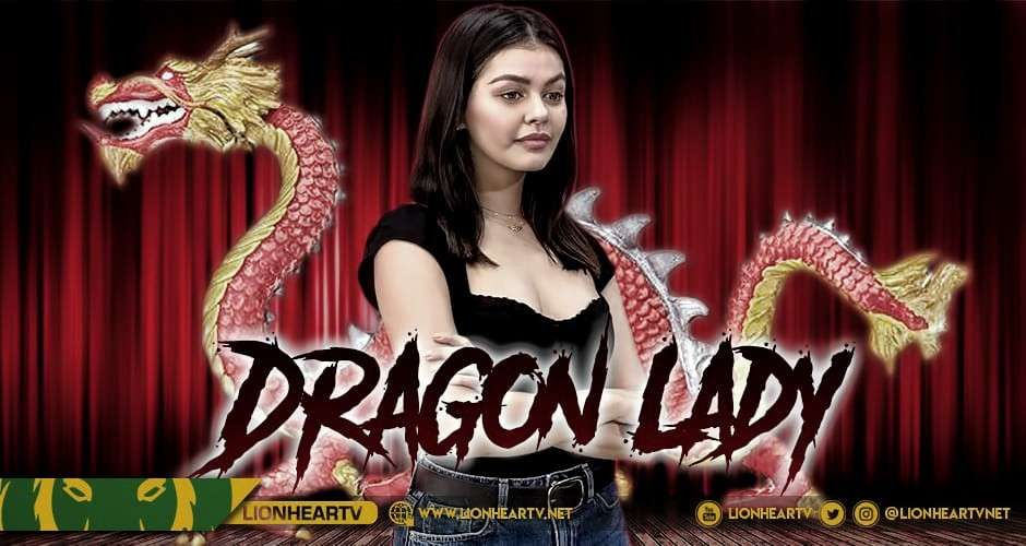Video Watch Online Dragon Lady July 9 2019 Full Episode Pinoy Ako Tv Dragon Lady Complete Show Episodes By Abs Cbn Gma Wat Female Dragon Full Episodes Lady
