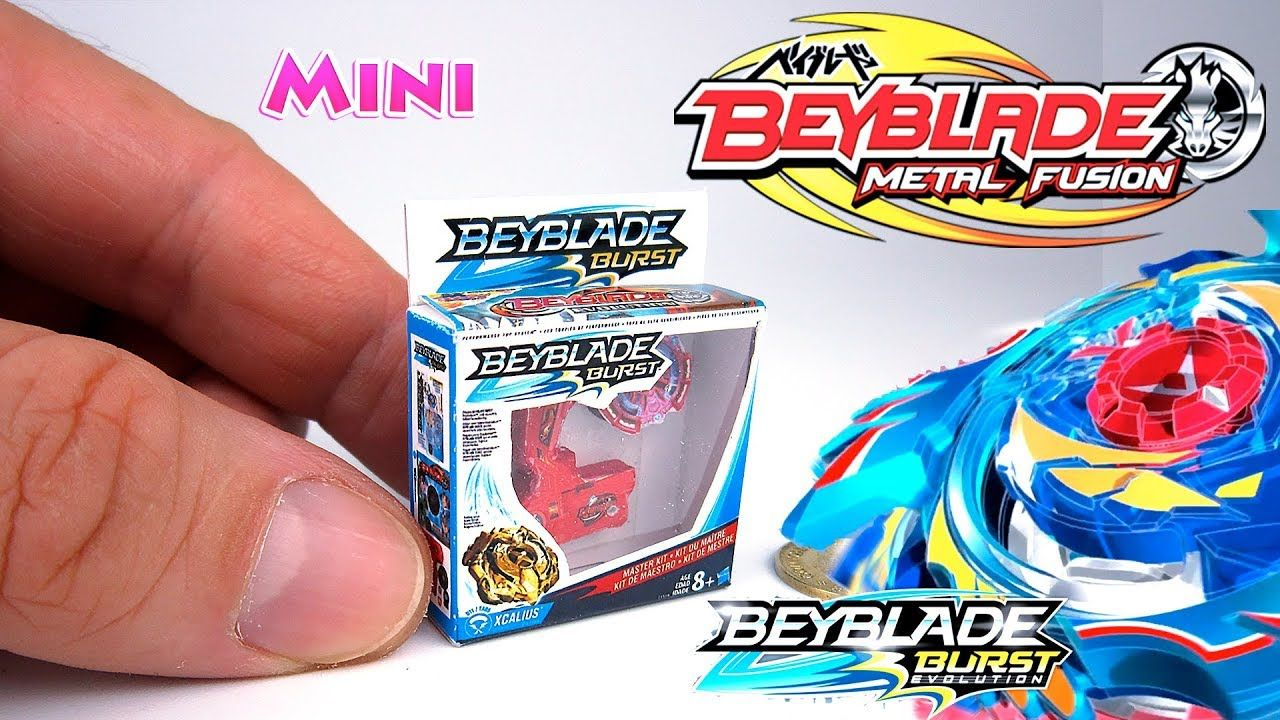 Diy Realistic Miniature Beyblade Burst Evolution Dollhouse No Polymer Clay Youtube In 2020 Kids Clay Clay Modelling For Kids Lego Friends Sets
