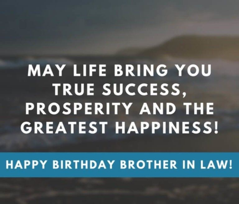 Birthday Quotes For Brother Image By Farhan Mughal Birthday Wish