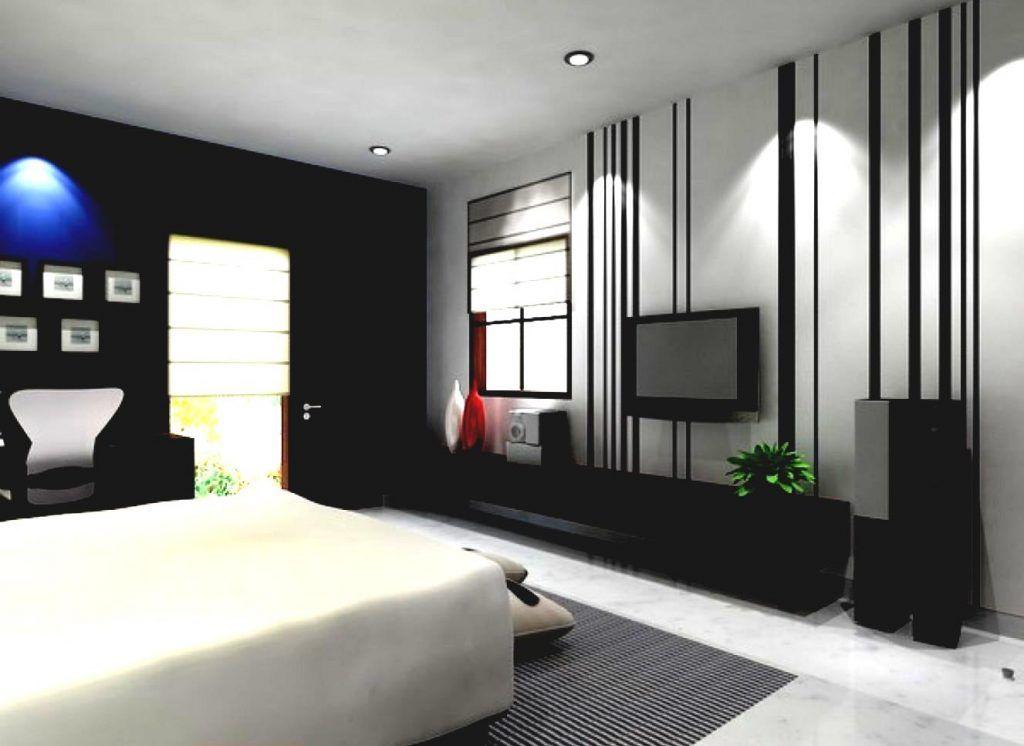 Kleine indische Schlafzimmer Interiors Schlafzimmer Ideen Pinterest - schlafzimmer ideen weis modern