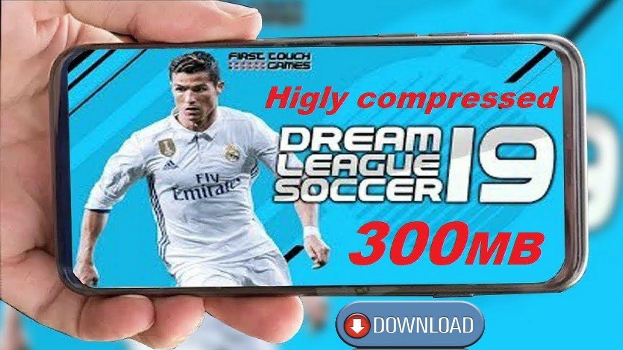 download game sepak bola ppsspp high compress