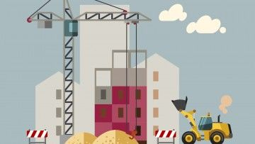 Top Innovations In Construction Raconteur Net Sustainable