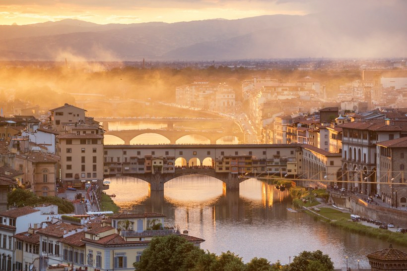 The 20 Most Beautiful Cities in Europe - Condé Nast Traveler #goinplaces #travel #traveldestinations #beautifuldestinations #traveltheworld #bucketlisttravel #homedecorineurope