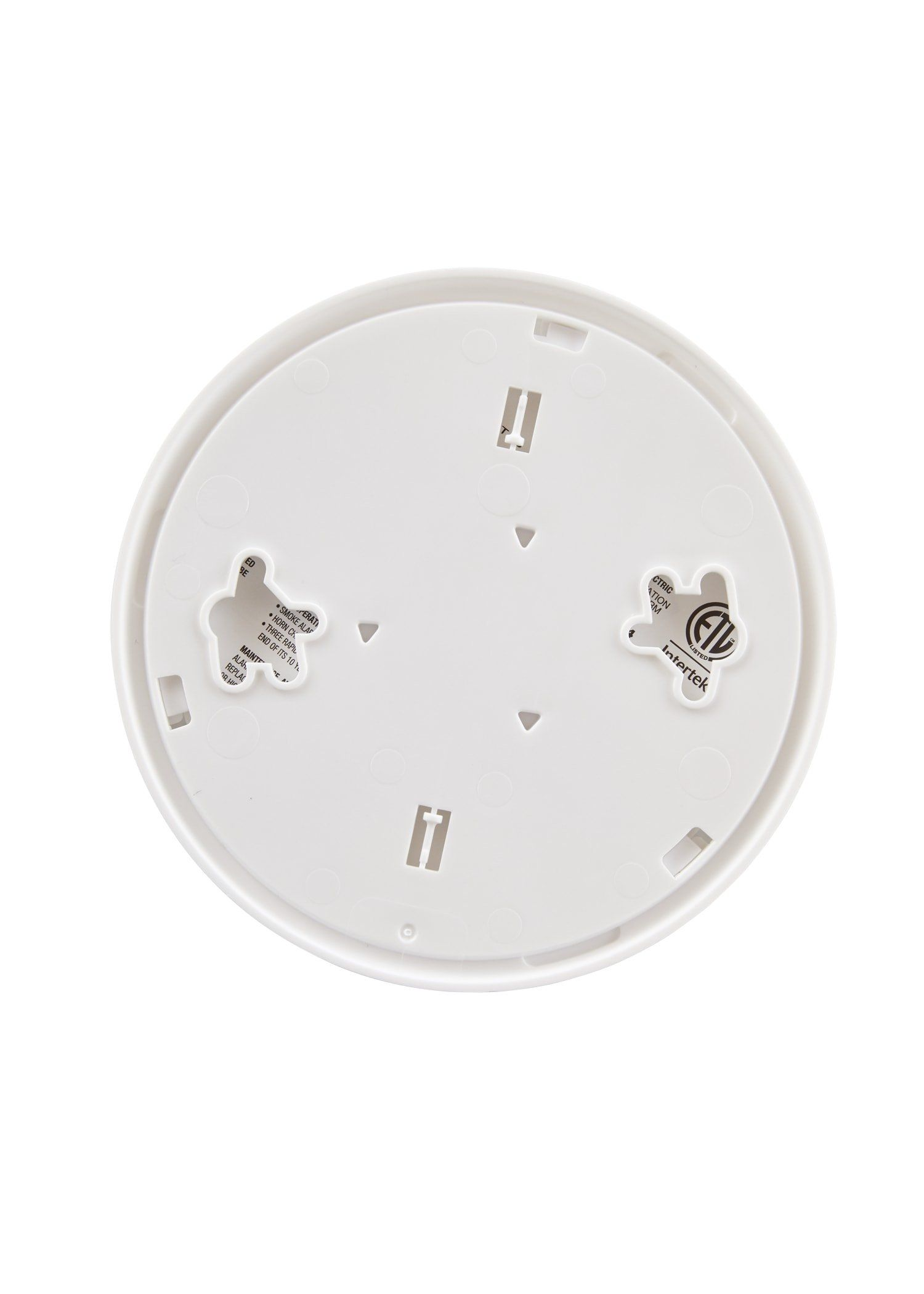 First Alert Pr710 10year Photoelectric Smoke And Fire Detector Visit The Image Link More Details It Is Amazo Home Improvement Smoke Alarms Fire Detectors