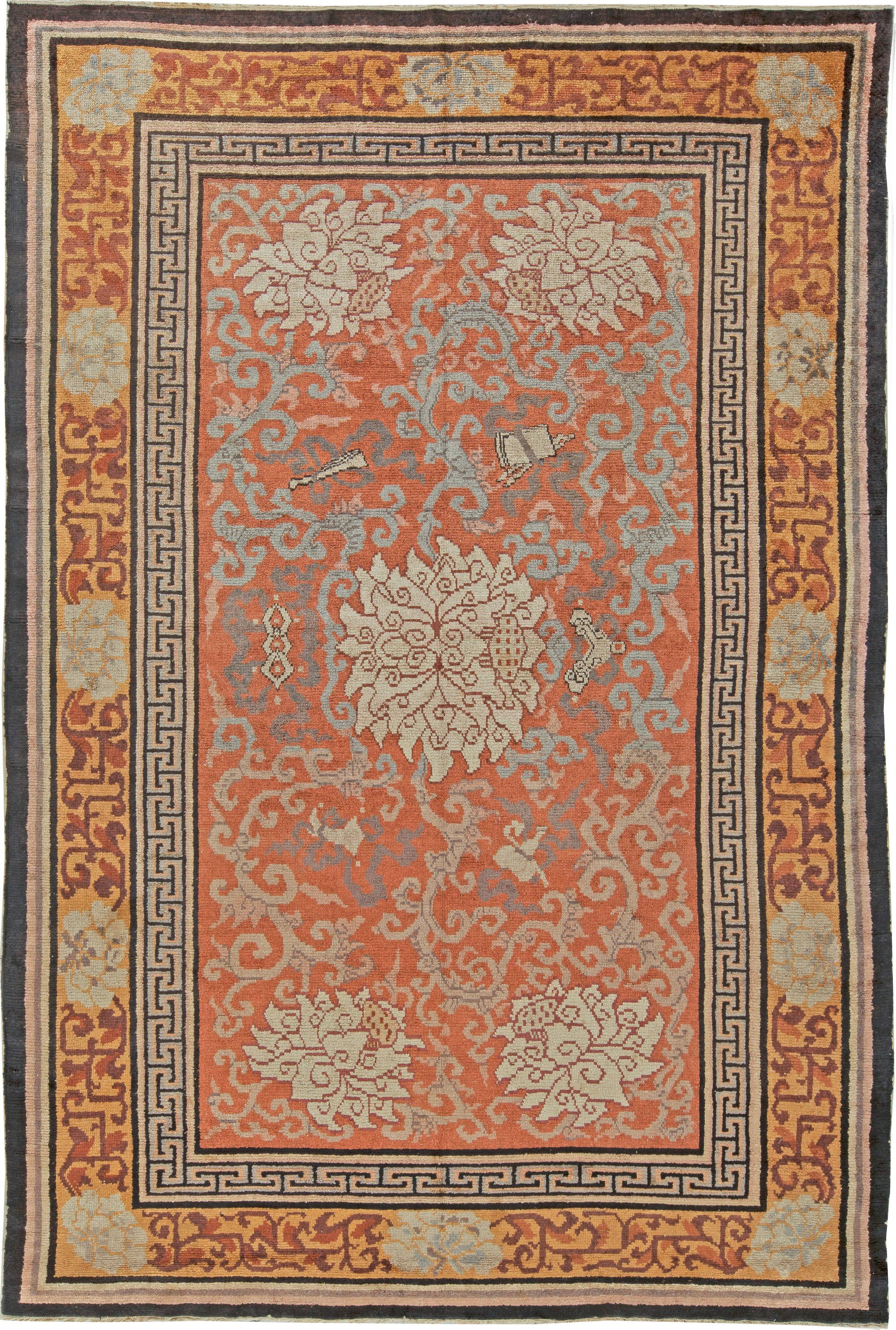 chinese deco rugs pinterest oriental and oriental rug