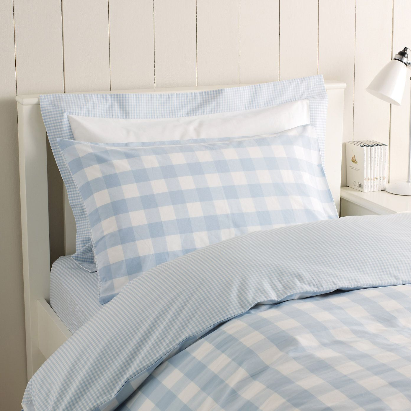 flint pin at co colourmatch set jet a buy grey black where duvet bedding double argos to