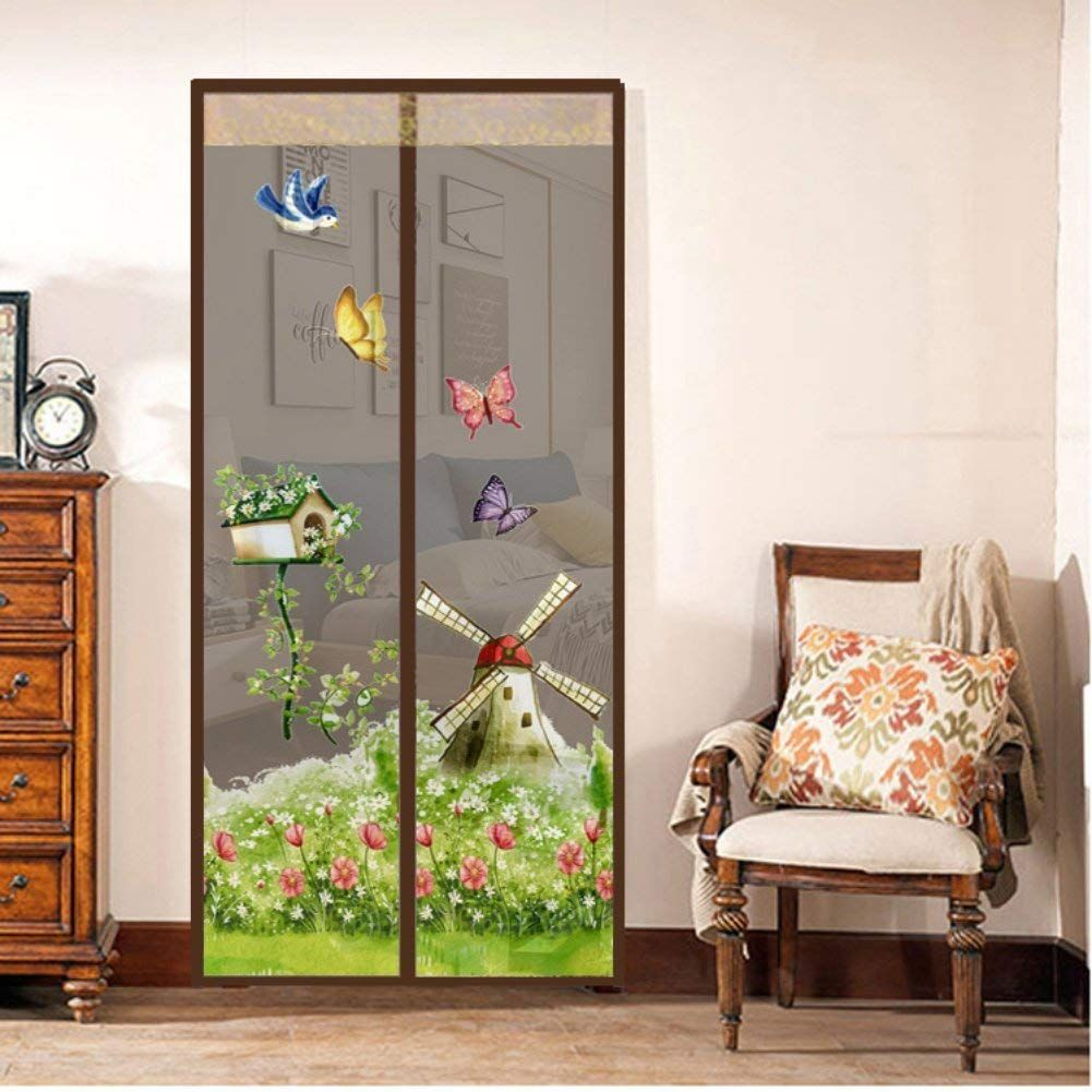 Top 10 Best Sliding Screen Doors In 2020 Reviews Insecten Ebay