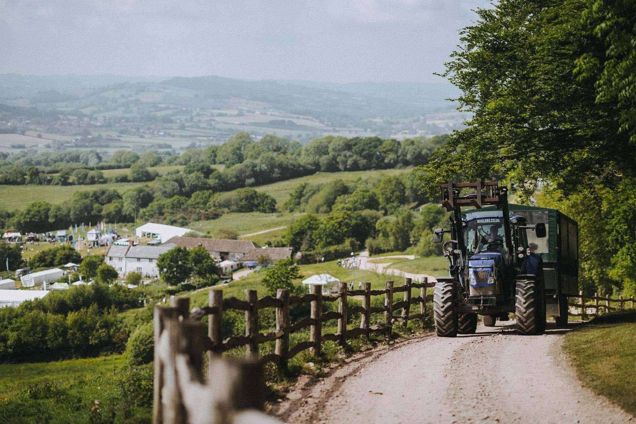 7 Brilliant Farm Stays In The Uk In 2020 Farm Stay Sustainable Travel Inverness Shire