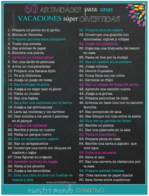 20 Manualidades Fáciles Para Niños En Vacaciones Qué Hacer Cuando Estás Aburrido Manualidades Fáciles Para Niños Que Hacer En Verano