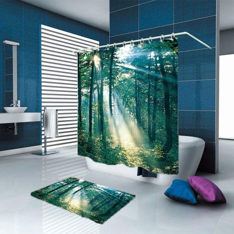 Pin On Popular Bathroom Decor Ideas