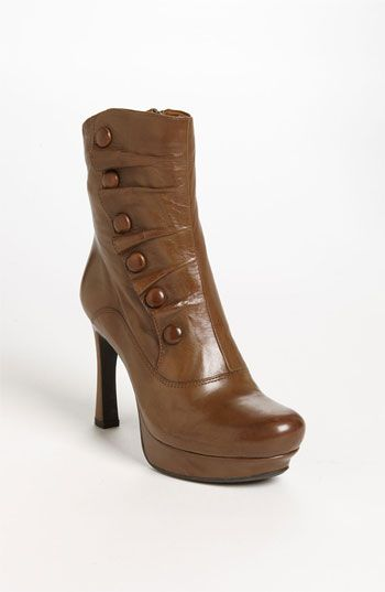 Earthies® 'Ferrara' Boot available at #Nordstrom