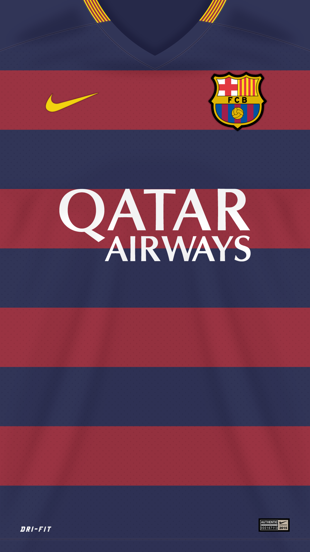 Image for Fc Barcelona Iphone Wallpaper For Android  meoat ... f92921d80561b