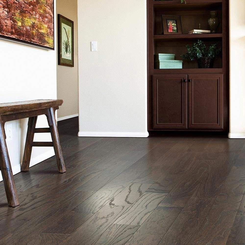 Home Depot Carpet Runners Vinyl CarpetRunnersByTheYard