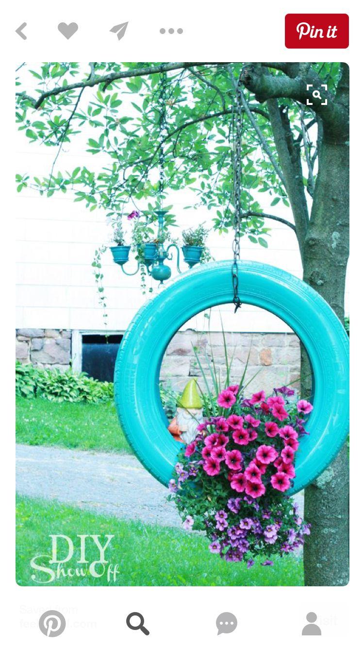 Explore Outdoors Yard Garden  Garden Yard Ideas  and more. Pin by Elizabet Pacheco on Jardin   Pinterest